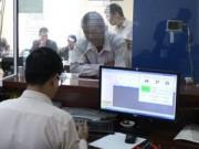 Tin nóng trong ngày - Quy trình đổi giấy phép lái xe qua mạng như thế nào?