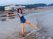 Tin nóng trong ngày - Cha ngóng chờ thi thể con gái bị sát hại ở Hàn Quốc