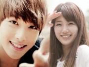 Hậu trường - Những mỹ nam, mỹ nữ Hàn fan muốn hẹn hò nhất