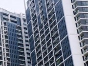 Kinh nghiệm mua - Cấp sổ đỏ chung cư: Vỡ lở nhiều vụ động trời