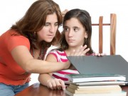 Tin tức cho mẹ - Mách nước để cha mẹ không lo lắng cho con mùa ôn thi