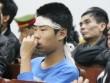 Bảo vệ Khánh: 'Chúng tôi đã cố tạo hiện trường giả một vụ tai nạn'