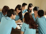 Tin tức - TP.HCM đổi mới đề Văn tuyển sinh vào lớp 10