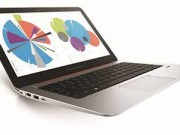 Eva Sành điệu - HP ra mắt laptop mới mỏng nhẹ dành cho doanh nhân