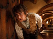 """Phim - 10 điều chưa biết về """"Người Hobbit"""""""