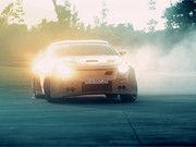 Xem & Đọc - Fast and Furious phiên bản Việt tung trailer kịch tính
