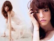"""Làm đẹp - Những """"búp bê"""" Nhật Bản hút trọn ánh nhìn của phái mạnh"""