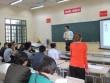 Tin tức - Đề xuất bỏ thi giáo viên giỏi: Đừng làm tổn thương người GV tâm huyết