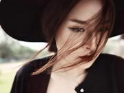 Làng sao - Hot girl Chi Pu tham gia Bước nhảy hoàn vũ 2015