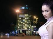 Nhà đẹp - Nhà 2 mặt tiền trên phố Bà Triệu của gia đình Thủy Top