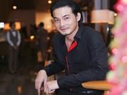 Làng sao - Quách Ngọc Ngoan lần đầu chia sẻ chuyện ly hôn