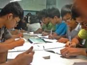 Giáo dục - TPHCM: Giải thể 11 cơ sở ngoại ngữ, tin học, bồi dưỡng văn hóa