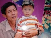 Pháp luật - Bố đánh chết con cứu cháu được dân làng ký đơn xin giảm tội