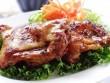 Bếp Eva - Thịt gà chiên xì dầu thơm nức mũi cuối tuần