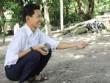Tin tức - Cậu bé nghèo hiếu học thay cha mẹ chăm em từ tuổi lên 10