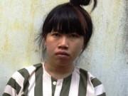 Tin tức - Sự thật vụ mẹ tổ chức bắt cóc con đẻ ở TP.HCM