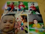 Tin tức - Tiết lộ về người mẹ của bé trai 2 tuổi bị bỏ rơi