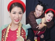 Làng sao - Trang Trần lại gây cười khi làm ca sỹ