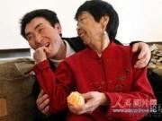 Tình yêu - Giới tính - Chồng kém vợ hơn 30 tuổi vẫn hạnh phúc ngọt ngào