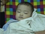 Tin tức - Người bỏ rơi cháu bé 2 tuổi trên taxi là… mẹ ruột