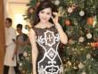 Thời trang - Top váy đầm đáng ngắm nhất của sao Việt tại VIFW
