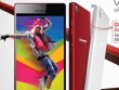Eva sành - Nhân đôi quà tặng khi mua Lenovo VIBE X2