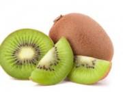 Sức khỏe - Mùa đông nên ăn quả gì?