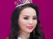 Eva tám - Tân Hoa hậu Việt Nam và chuyện cái tên