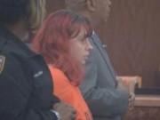 Tin tức - Mẹ giấu xác con gái 9 tuổi trong tủ lạnh suốt 6 tháng