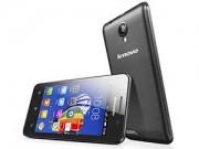 Eva Sành điệu - Lenovo ra smartphone nghe nhạc giá rẻ