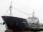 Tin tức - Vụ thủy thủ bị bắn chết: Lời kể của thuyền trưởng