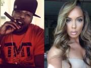 Làng sao - Nam rapper Mỹ bắn chết vợ rồi tự sát