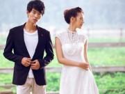 Tình yêu - Giới tính - Trắng tay vì chồng vay nợ để sĩ diện trong ngày cưới
