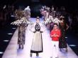 Thời trang - Sự giằng xé, khát khao của giới trẻ trong Thế giới ảo