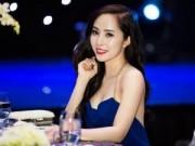 Thời trang - Quỳnh Nga ngày càng xinh đẹp sau khi kết hôn