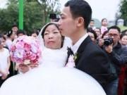 Tình yêu - Giới tính - Những cuộc chia ly đẫm nước mắt năm 2014
