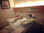Mang thai 1-3 tháng - Đi đẻ giá nghìn đô, mẹ bầu Việt vẫn chọn ào ào