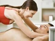 Chuẩn bị mang thai - Hé lộ thời điểm dễ thụ thai nhất trong tháng
