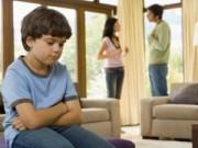 Eva tám - 12 bài học từ những cuộc ly hôn