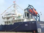 Tin tức - Thủy thủ bị cướp biển bắn: Chỉ 1 vết đạn duy nhất