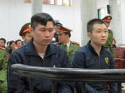 Pháp luật - Vụ Cát Tường: Bố mẹ Khánh không muốn con kháng cáo
