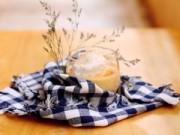 Bếp Eva - Eggnog: Thức uống tuyệt ngon mùa Giáng Sinh