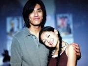 Làng sao - Rộ tin Từ Hy Viên bị bạn trai cũ đánh khi có bầu