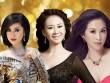 Nhà đẹp - Mê đắm nhà hiện đại của 3 Hoa hậu Phu nhân Việt