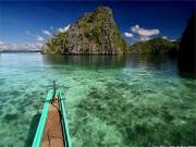 Xem & Đọc - Palawan: Thiên đường nơi hạ giới ở Philippines
