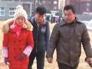 Tin tức - Tại sao 100 cô dâu Việt lại mất tích bí ẩn ở Trung Quốc?