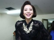 Thời trang - Những bộ cánh khiến Jennifer Phạm bớt xinh, kém sang