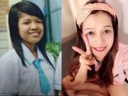 Làm đẹp - 9x Việt chi nửa tỉ phẫu thuật thành hot girl vì bị chê xấu