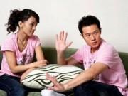Hôn nhân - Gia đình - Chồng ơi khi nào anh mới già?