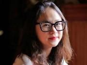 Làng sao - Con gái Thanh Lam: Không thấy thiệt thòi dù bố mẹ ly hôn sớm